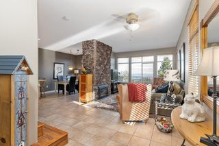 """Photo 6: 34 1486 JOHNSON Street in Coquitlam: Westwood Plateau Townhouse for sale in """"STONEY CREEK"""" : MLS®# R2611854"""