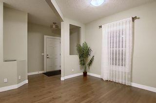 Photo 18: 1100 Brightoncrest Green SE in Calgary: New Brighton Detached for sale : MLS®# A1060195