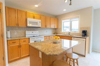 Photo 9: 3 Solstice Lane in Winnipeg: Sage Creek Residential for sale (2K)  : MLS®# 202108406
