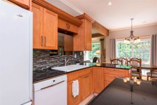 Photo 15: 19532 SILVER SKAGIT Road in Hope: Hope Silver Creek House for sale : MLS®# R2588504