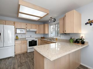 Photo 4: 617 Evans Dr in : Co Hatley Park House for sale (Colwood)  : MLS®# 870282