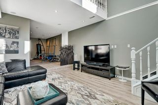 Photo 28: 2627 6 Ave NW in Calgary: House for sale : MLS®# C4037498