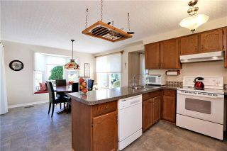 Photo 19: 800 Clements Drive in Milton: Timberlea House (2-Storey) for sale : MLS®# W3332307