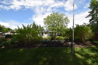 Photo 28: 358 Knowles Avenue in Winnipeg: North Kildonan Residential for sale (3G)  : MLS®# 1715655