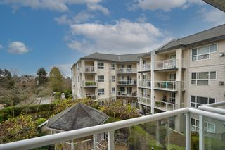 "Photo 25: 306 1588 BEST Street: White Rock Condo for sale in ""THE MONTEREY"" (South Surrey White Rock)  : MLS®# R2520962"
