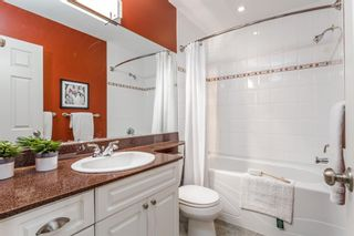 Photo 27: 3311 Underhill Drive NW in Calgary: University Heights Detached for sale : MLS®# A1073346