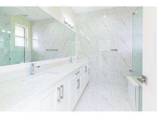 Photo 9: 19376 120B Avenue in Pitt Meadows: Central Meadows 1/2 Duplex for sale : MLS®# R2405086