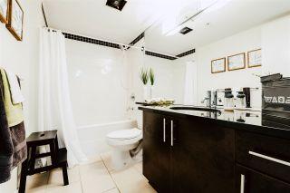 Photo 14: 901 575 DELESTRE AVENUE in Coquitlam: Coquitlam West Condo for sale : MLS®# R2345280