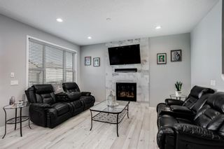 Photo 4: 29 Howse Terrace NE in Calgary: Livingston Detached for sale : MLS®# A1150423