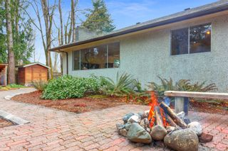 Photo 25: 4370 Telegraph Rd in : Du Cowichan Bay House for sale (Duncan)  : MLS®# 870303