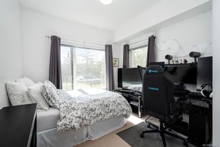 Photo 19: 104 290 Wilfert Rd in View Royal: VR Six Mile Condo for sale : MLS®# 841482