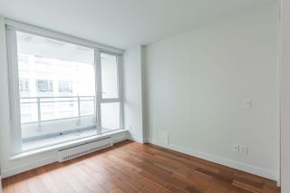 Photo 16: 1201 188 KEEFER Street in Vancouver: Downtown VE Condo for sale (Vancouver East)  : MLS®# R2530516