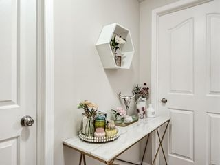 Photo 24: 213 838 19 Avenue SW in Calgary: Lower Mount Royal Apartment for sale : MLS®# A1096891