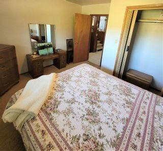 Photo 17: 6284 Cherry creek Rd in : PA Alberni Valley House for sale (Port Alberni)  : MLS®# 875886