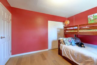 Photo 8: 111 1709 McKenzie Ave in Saanich: SE Mt Tolmie Row/Townhouse for sale (Saanich East)  : MLS®# 883098