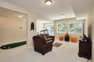 """Photo 28: 74 1701 PARKWAY Boulevard in Coquitlam: Westwood Plateau House for sale in """"TANGO"""" : MLS®# R2572995"""
