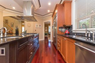 Photo 13: 1248 Rockhampton Close in : La Bear Mountain House for sale (Langford)  : MLS®# 883225