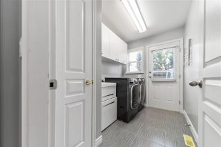 """Photo 31: 14636 76 Avenue in Surrey: East Newton House for sale in """"Chimney Hill"""" : MLS®# R2485483"""