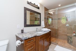 Photo 26: 9056 Driftwood Dr in : Du Chemainus House for sale (Duncan)  : MLS®# 875989