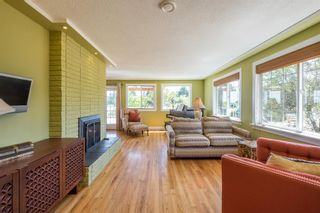 Photo 5: 1615 Argyle Avenue in Nanaimo: Departure Bay House for sale : MLS®# VIREB#428820
