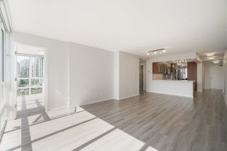 Photo 15: 1304 950 CAMBIE Street in Vancouver: Yaletown Condo for sale (Vancouver West)  : MLS®# R2609333