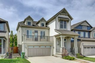 Photo 2: 884 Windhaven Close SW: Airdrie Detached for sale : MLS®# A1129007