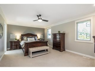 """Photo 17: 21771 46A Avenue in Langley: Murrayville House for sale in """"Murrayville"""" : MLS®# R2621637"""