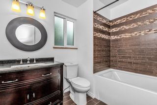 "Photo 25: 11891 CHERRINGTON Place in Maple Ridge: West Central House for sale in ""WEST MAPLE RIDGE"" : MLS®# R2600511"