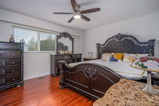 Photo 23: 31898 ROYAL Crescent in Abbotsford: Abbotsford West House for sale : MLS®# R2548892