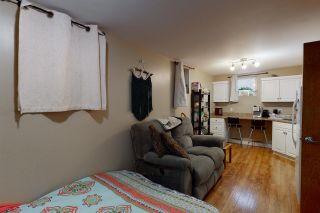Photo 17: 10506 79 Avenue in Edmonton: Zone 15 House for sale : MLS®# E4225615