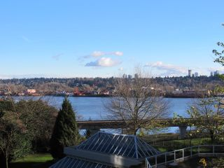 """Photo 11: 507 71 JAMIESON Court in New Westminster: Fraserview NW Condo for sale in """"PALACE QUAY/FRASERVIEW"""" : MLS®# R2126579"""