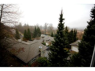 "Photo 17: 1102 ORR Drive in Port Coquitlam: Citadel PQ Townhouse for sale in ""The Summit"" : MLS®# V1040999"