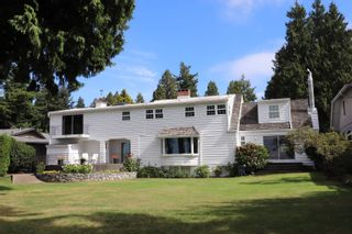 """Photo 3: 987 PACIFIC Drive in Delta: English Bluff House for sale in """"THE VILLAGE"""" (Tsawwassen)  : MLS®# R2615607"""