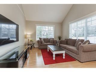 Photo 3: 20612 66A Avenue in Langley: Willoughby Heights House for sale : MLS®# R2435243