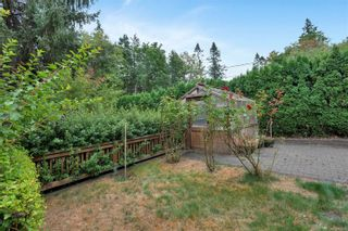 Photo 42: 73 Redonda Way in : CR Campbell River South House for sale (Campbell River)  : MLS®# 885561