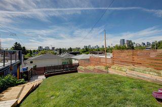 Photo 42: 1009 Drury Avenue NE in Calgary: Bridgeland/Riverside Detached for sale : MLS®# A1119355