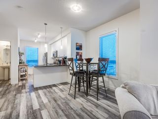 Photo 15: 402 11 Evanscrest Mews NW in Calgary: Evanston Row/Townhouse for sale : MLS®# A1070182