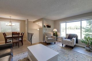 Photo 4: 196 Edgedale Way NW in Calgary: Edgemont Detached for sale : MLS®# A1147191
