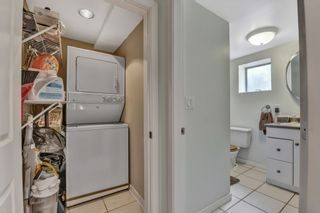 Photo 31: 1018 GATENSBURY ROAD in Port Moody: Port Moody Centre House for sale : MLS®# R2546995