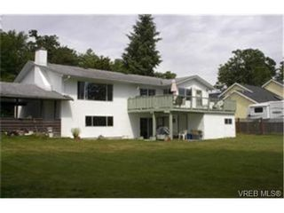 Photo 7:  in SOOKE: Sk Whiffin Spit House for sale (Sooke)  : MLS®# 436558