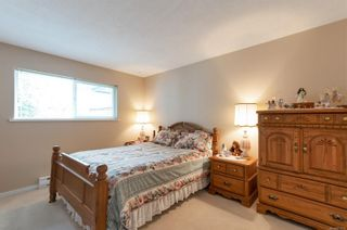 Photo 12: 13 396 Harrogate Rd in : CR Willow Point Row/Townhouse for sale (Campbell River)  : MLS®# 872002