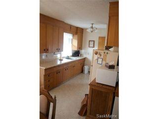 Photo 9: 2426 Wiggins Avenue South in Saskatoon: Saskatoon Area 02 (Other) Single Family Dwelling for sale (Saskatoon Area 02)  : MLS®# 438507