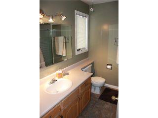 Photo 8: 11860 TEICHMAN RD in Prince George: Beaverley House for sale (PG Rural West (Zone 77))  : MLS®# N207547