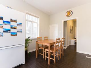 Photo 8: 2334 STEPHENS Street in Vancouver: Kitsilano House for sale (Vancouver West)  : MLS®# R2597947