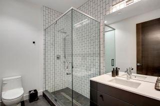 Photo 43: 10232 130 Street in Edmonton: Zone 11 House for sale : MLS®# E4246895
