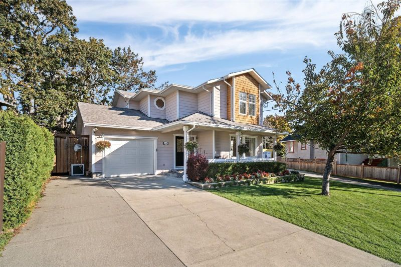 FEATURED LISTING: 1230 Lyall St