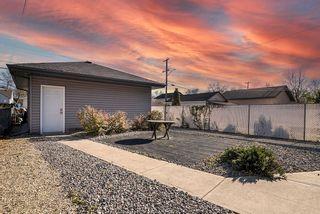 Photo 43: 11915 96 Street in Edmonton: Zone 05 House for sale : MLS®# E4266538