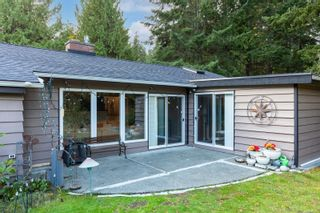 Photo 7: 425 Illiqua Rd in : PQ Qualicum Beach House for sale (Parksville/Qualicum)  : MLS®# 888180