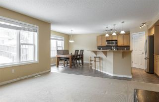 Photo 22: 1315 MALONE Place in Edmonton: Zone 14 House for sale : MLS®# E4228514