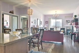 Photo 6: 327 52 CRANFIELD Link SE in Calgary: Cranston Apartment for sale : MLS®# A1104034